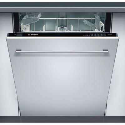 Встраиваемая посудомоечная машина Bosch SGV43E43RU