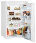 Холодильник Liebherr однокамерный T 1400