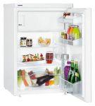 Холодильник Liebherr однокамерный T 1504