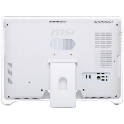 �������� MSI Wind Top AE2281G-011 White