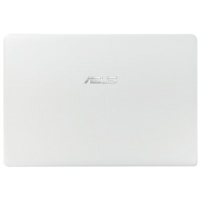 Ноутбук ASUS X301A White 90NLOA124W1611RD13AU