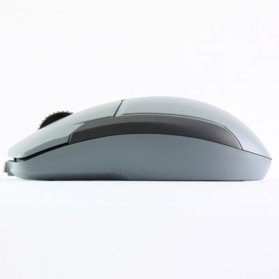Мышь проводная CBR cm 170