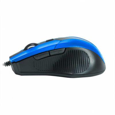 ���� ��������� CBR cm 301 Blue