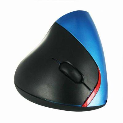 Мышь проводная CBR cm 399