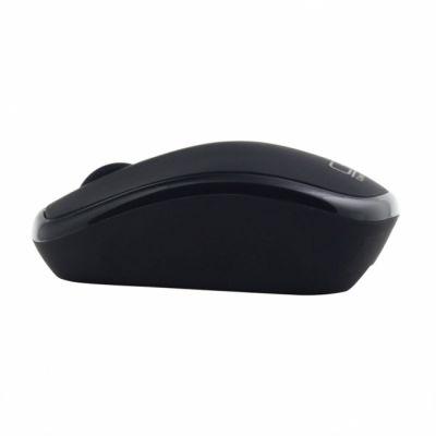 ���� ������������ CBR Simple S13 Black