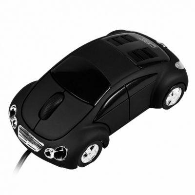 Мышь проводная CBR mf 500 Beatle