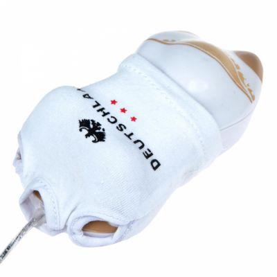 Мышь проводная CBR MF-500 Body Deutchland