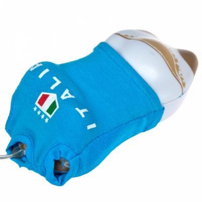 Мышь проводная CBR MF-500 Body Italy