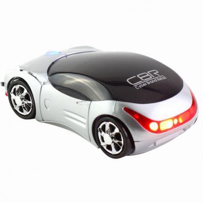 Мышь проводная CBR mf 500 Corso