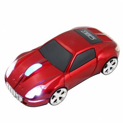 ���� ��������� CBR mf 500 Lambo Red