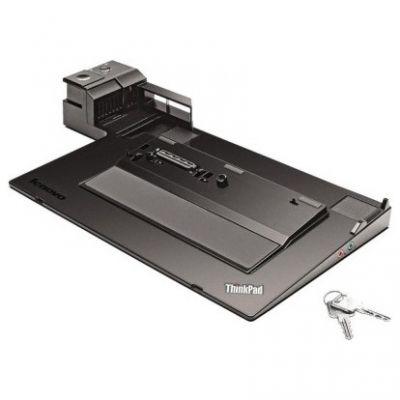 ���-������� Lenovo ThinkPad Mini Dock Series 3 with USB 3.0 0A65683
