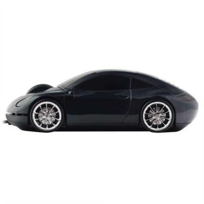 ���� ��������� CBR mf 500 Lazaro Black