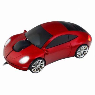 ���� ��������� CBR mf 500 Lazaro Red