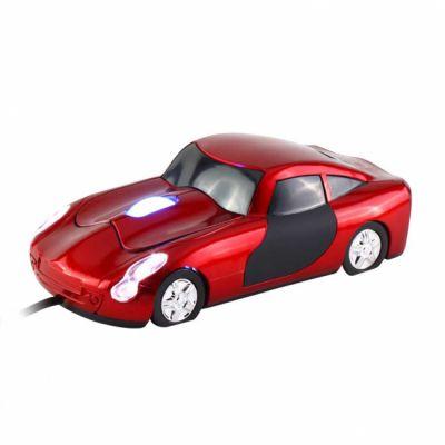 Мышь проводная CBR mf 500 Spyder