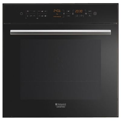 ������������ ������������� ������� Hotpoint-Ariston FKQ 1038E C (K)