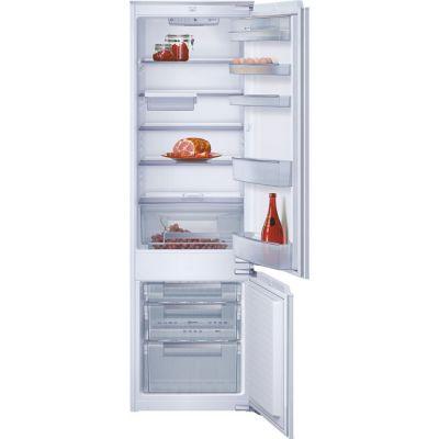 Встраиваемый холодильник NEFF K9524X6