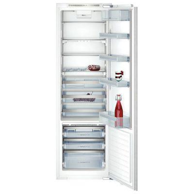 Встраиваемый холодильник NEFF K8315X0