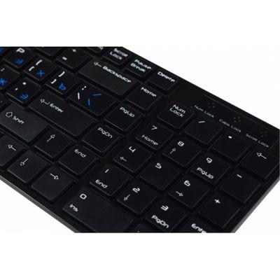 Клавиатура CBR KB 160DN