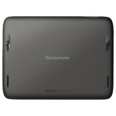 Планшет Lenovo IdeaTab S2109 8Gb 59328188 (59-328188)
