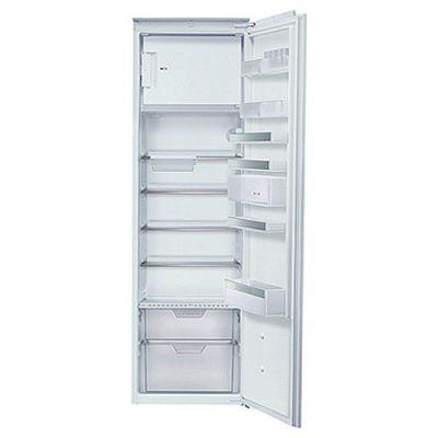 Встраиваемый холодильник Siemens KI38LA50