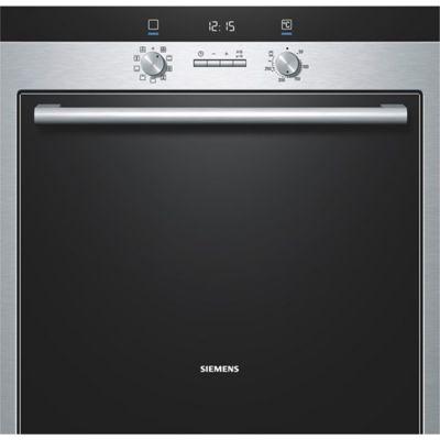 ������������ ������������� ������� Siemens HB33BD550J