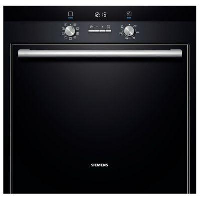 Встраиваемая электрическая духовка Siemens HB33GB650R