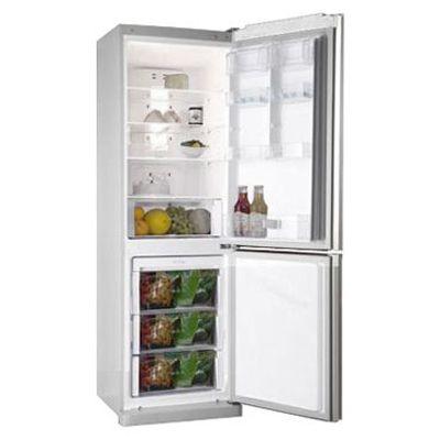 Холодильник LG GA-B409 TGAT
