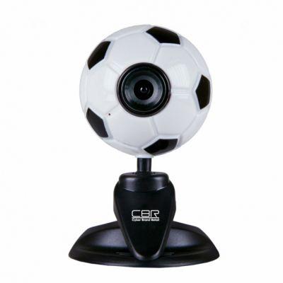 ���-������ CBR cw 110 � Football