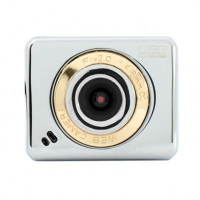 Веб-камера CBR cw 350M