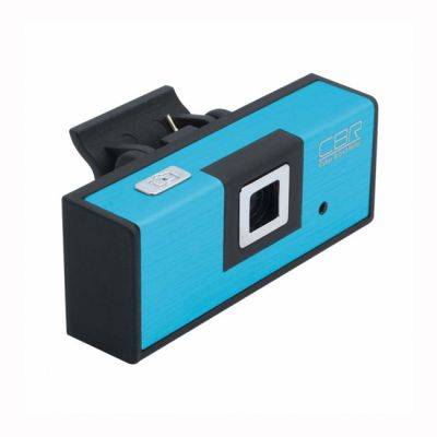 Веб-камера CBR cw 373M B