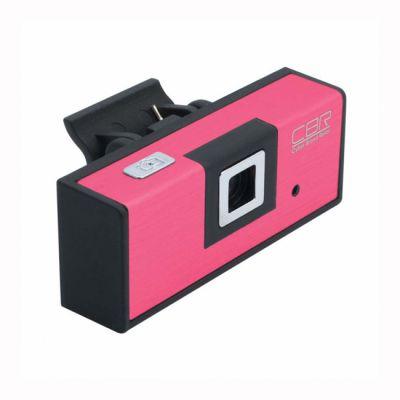 Веб-камера CBR cw 373M R