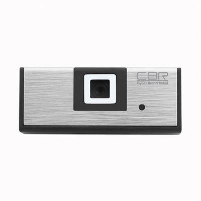 Веб-камера CBR cw 373M S