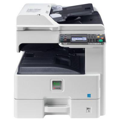 МФУ Kyocera FS-6525MFP 1102MX3NL0 (1102MX3NL2)