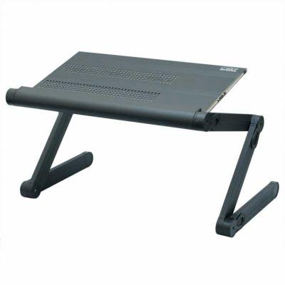 CBR Стол для ноутбука clt 10