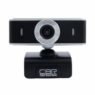 Веб-камера CBR cw 820M