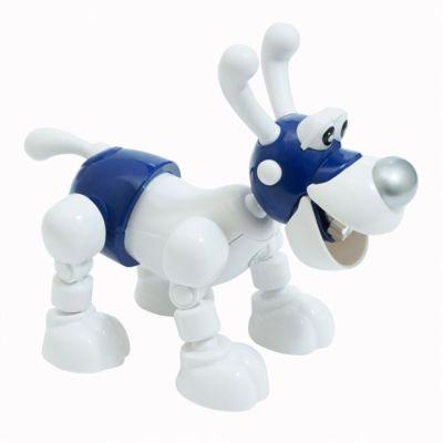 ���-������ CBR mf 700 cyber dog