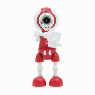 Веб-камера CBR mf 700 cyber man