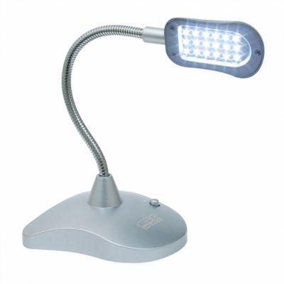 CBR светодиодная лампа cl 1800ST
