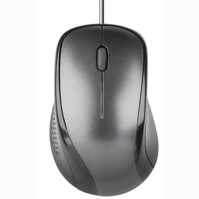 ���� ��������� Speedlink kappa Mouse USB Black SL-6113-BK