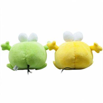 Колонки CBR mf 600 Dapper Frogs