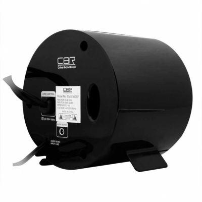 Колонки CBR cms 500SF