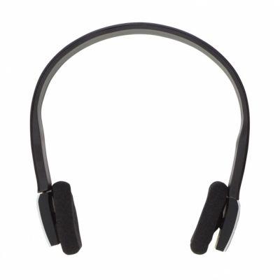 �������� CBR Bluetooth Headset Human Friends Tulip Black