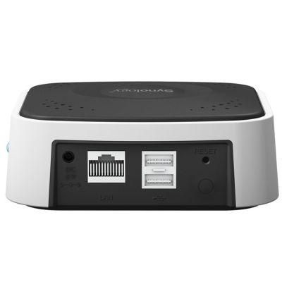 ������� ��������� Synology USB Station 2 (USBSTATION2)