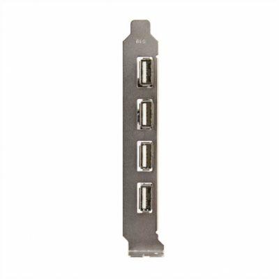 CBR ���������� cbc 005 pci to USB2.0