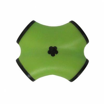 ��������� CBR USB-������������ ch 100 Green