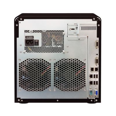 ������� ��������� Synology DiskStation DS3612xs