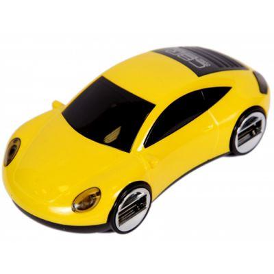 ��������� CBR USB-������������ mf 400 Mizuri Yellow