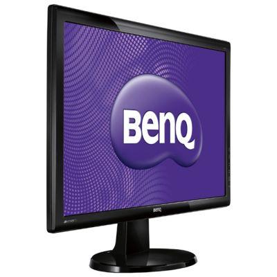 ������� BenQ G2255 9H.L8CLB.QPE
