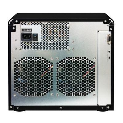 Synology Модуль расширения DX1211