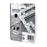 ��������� �������� Epson �������� epson MonoInkjet ��� K301/K201/K101 C13T13614A10